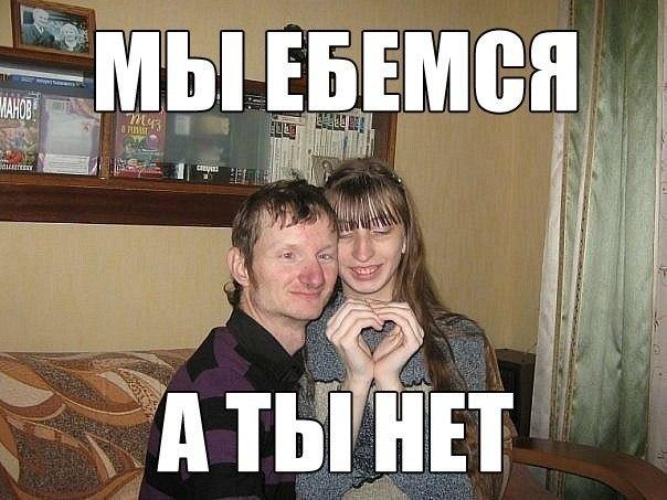 tetya-pizdoliza