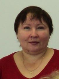 Анна Мороз, 24 июня 1992, Сортавала, id106208486