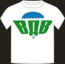 официальный сайт майкла джексона купить футболку киев.