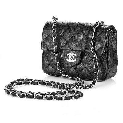 Культовые сумки: Chanel.  Румки Chanel- купить Шанель в нашем интернет.