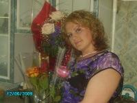 Марина Дудина, 22 ноября , Киреевск, id98825969