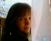 Екатерина Чавкина, 7 января 1996, Екатеринбург, id124758806