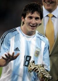 Lionel Messi, 26 ноября , Ивано-Франковск, id135721108