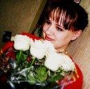 Татьяна Семёнова, 30 сентября 1981, Железногорск, id140973357