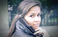 Виктория Воронцова, 8 сентября 1990, Житомир, id149044318