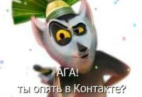 Илья Ну-Колосов, 2 ноября , Черноголовка, id175682054