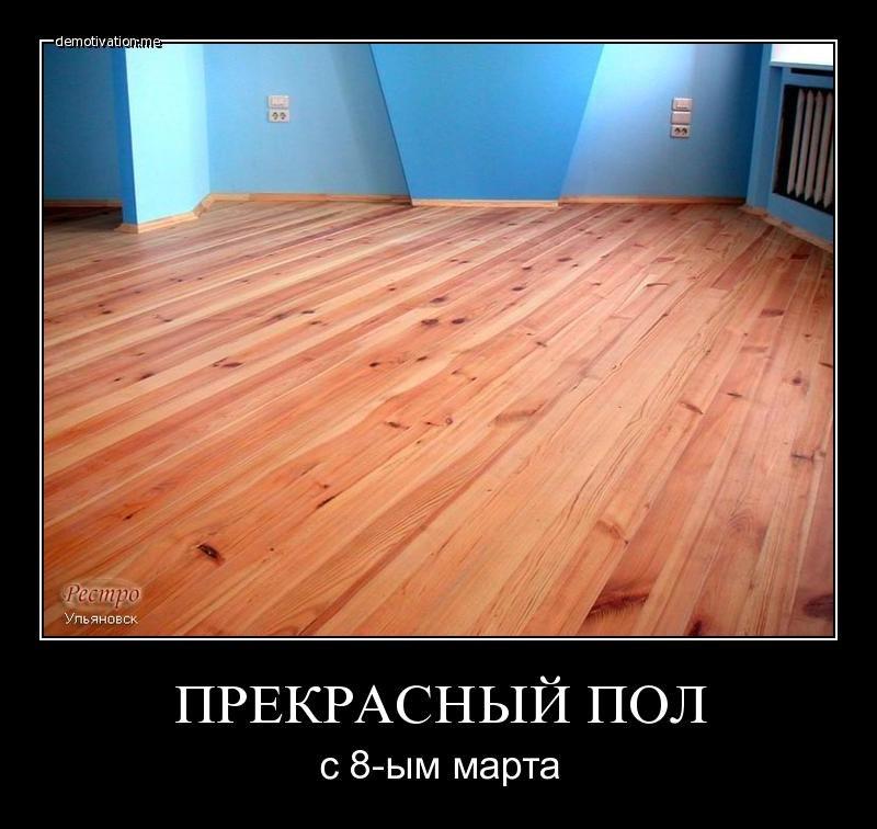 Евгений петросян последние выступления такого сообщения