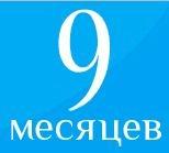Олег Петренко, 27 апреля , Москва, id44951772