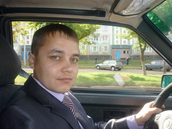 Руслан Абдульманов | Набережные Челны