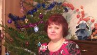 Мария Яковлева, 22 сентября 1984, Санкт-Петербург, id80291661