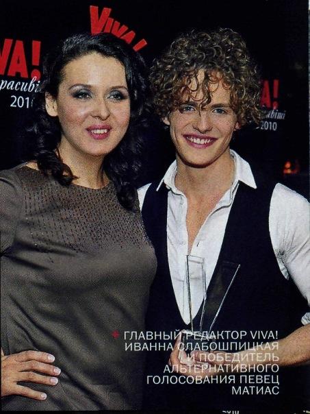 http://cs11418.vkontakte.ru/u94979882/128320532/x_46651569.jpg