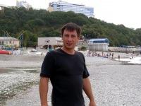 Иван Вовк, 11 июля 1983, Саратов, id104222128