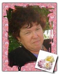 Валентина Астанаева(чеснокова), 20 октября , Тольятти, id124536510