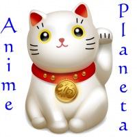 Anime Planeta, 6 ноября 1991, Тверь, id131713333