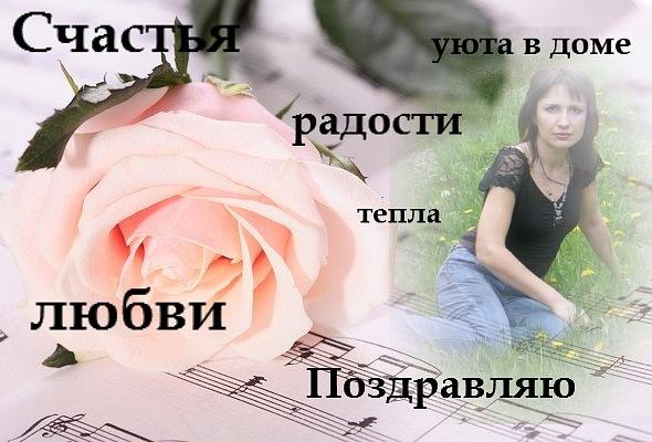 http://cs11419.vkontakte.ru/u29142089/123982915/x_1d63d8d9.jpg