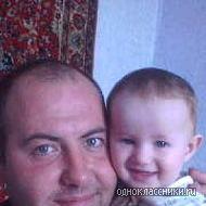Вячеслав Рандин, 20 апреля 1999, Волгоград, id114614725