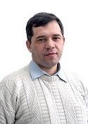 Сергей Ромадановский, 10 мая 1991, Казань, id125655302