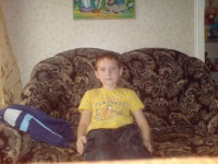 Олег Чичирин, 6 ноября , Кондрово, id157101882