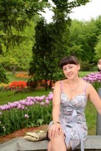 Татьяна Масная, 16 августа , Киев, id49056317