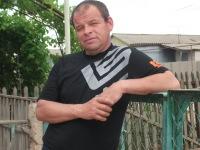 Ivan Rott, 1 января 1998, Ноябрьск, id92443910