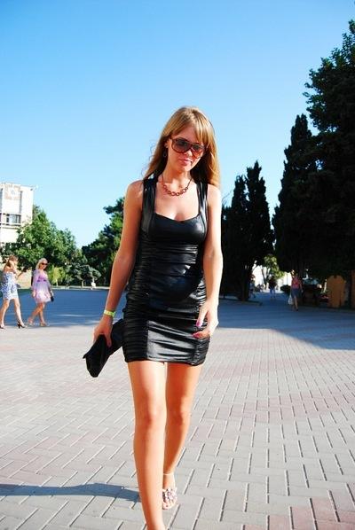 Татьяна Юрченкова, 2 августа , Саранск, id20649583