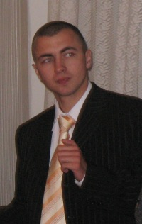Артур Рыжко, 3 ноября 1989, Волковыск, id123462124