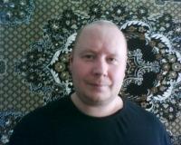 Андрей Мартынов, 18 января 1983, Киров, id127288784