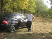 Алексей Винюсев, 7 июня , Тольятти, id129918712