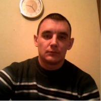 Сергей Кармышов, 3 января , Барнаул, id134754883