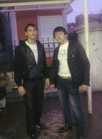 Timyr Ko100, 4 декабря , Днепропетровск, id150986307