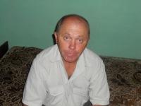 Валерий Брыжко, 8 апреля 1962, id173808887