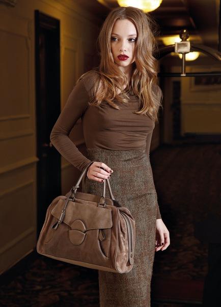 Женская сумка CROMIA.