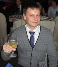 доставка заказа мелихов игорь владимирович колледж филатова осуществляется применением