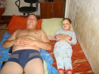 Александр Мухин, 16 августа , Нижний Новгород, id64561731