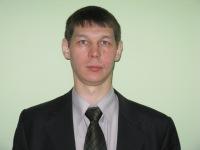 Раис Алтынбаев, 5 апреля , Москва, id111957644