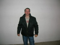 Denis Ghedeon, 7 сентября , Сочи, id117692006