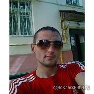 Костя Гатман, 2 мая 1982, Егорьевск, id119607445