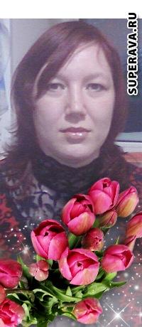 Оля Мамедова, 8 марта , Тюмень, id126273382