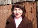 Олечка Кошутина. Фото №6