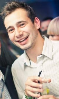 Oleg Iarmolyuk, 16 ноября , Луцк, id137804899