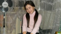 Айгиза Сабирова, 9 февраля , Учалы, id158058716