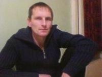 Игорь Карташов, 3 января 1979, Якшур-Бодья, id163413295