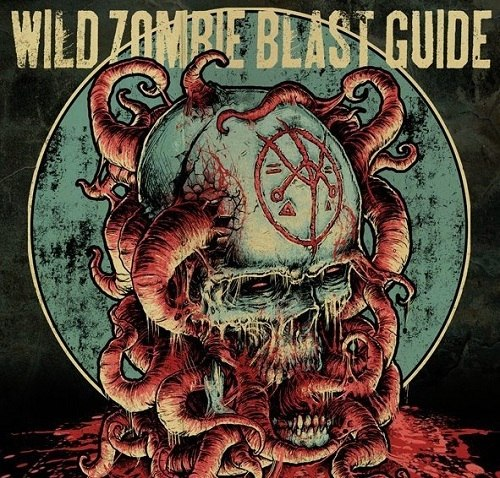 Wild Zombie Blast Guide - Wild Zombie Blast Guide (2012)