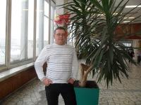 Виктор Волков, 5 февраля 1976, Томск, id173049700