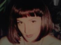Елена Жидкова, 29 августа 1972, Арзамас, id50595577