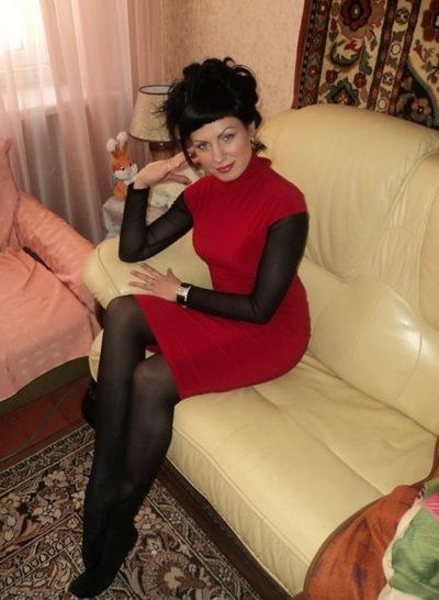 Евгения Николаева, 23 ноября , Днепропетровск, id11316153