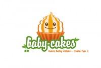 Babycakes Games, 29 августа , Подпорожье, id114743054