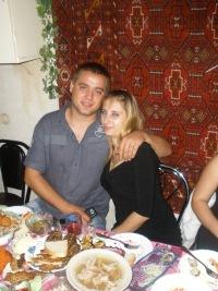 Сергей Чекулаев, 30 октября 1987, Одесса, id126107233