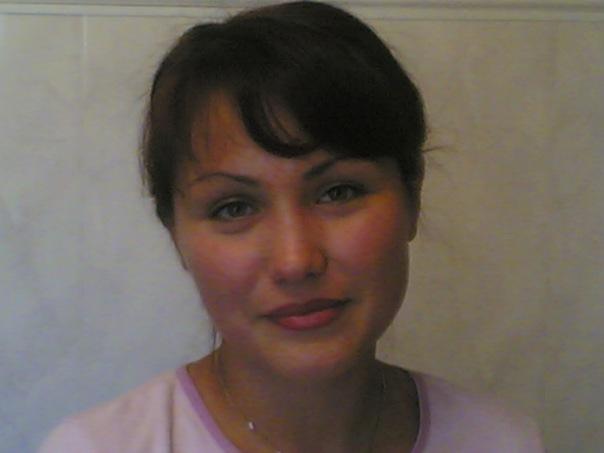 Альбина Попова. обновила фотографию на странице. 31 янв 2011.