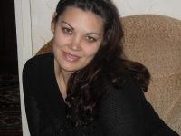 Марина Живаева, 8 октября 1996, Харьков, id128074449